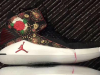 Air Jordan 32 CNY Chinese New Year