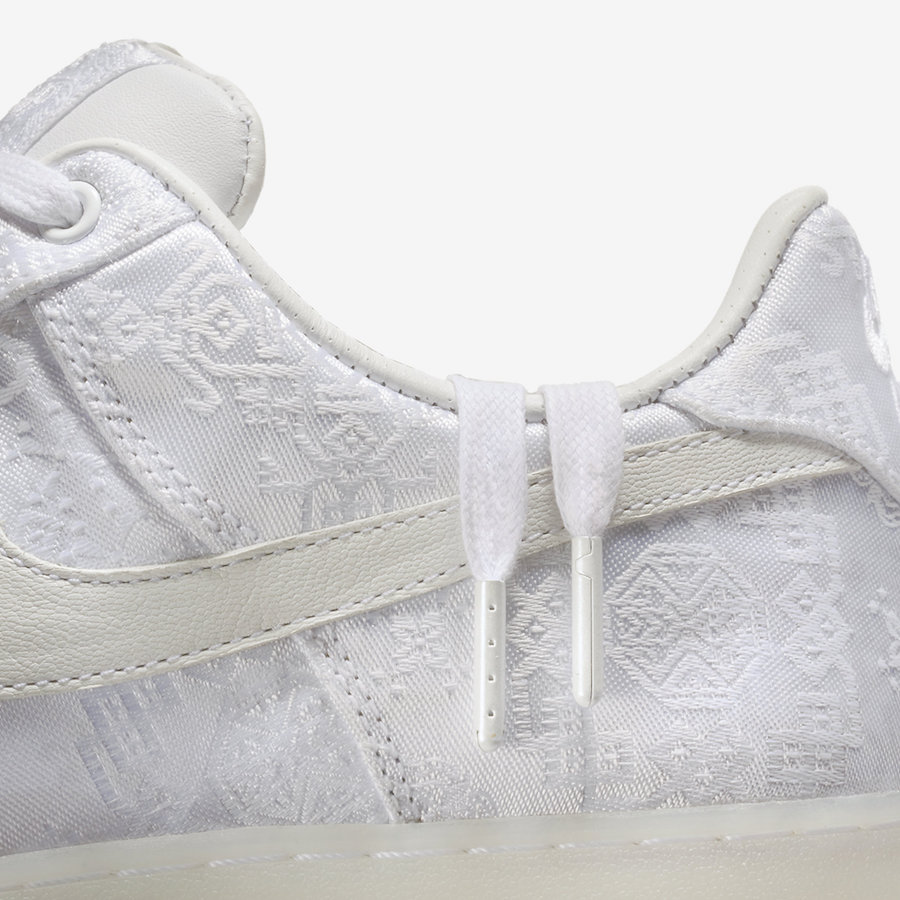 Nike air force 1 release dates in Sydney