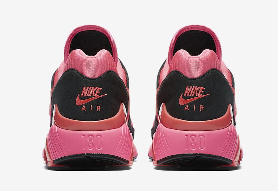 COMME des Garcons Nike Air Max 180 AO4641-601