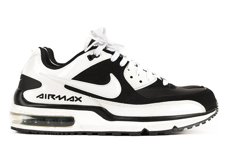 Eminem Nike StockX Raffle