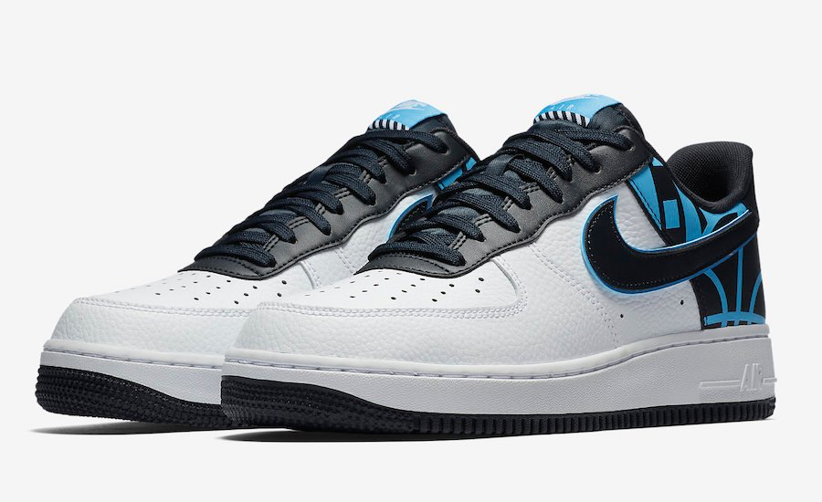 Nike Air Force 1 Low 823511-105