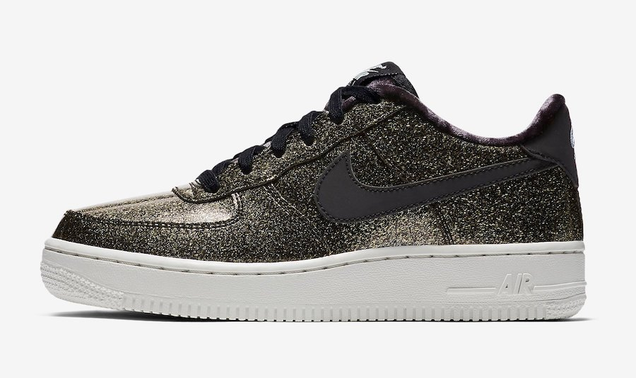 Nike Air Force 1 Low Ornament AH9119-001