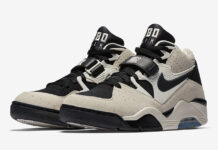 Nike Air Force 180 Khaki 310095-101