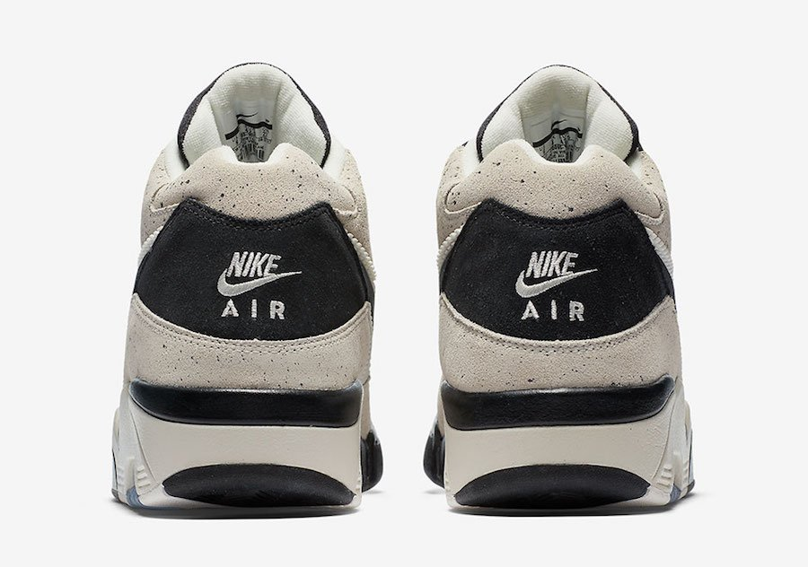 new concept 743b8 5101e Nike Air Force 180 Khaki 310095-101