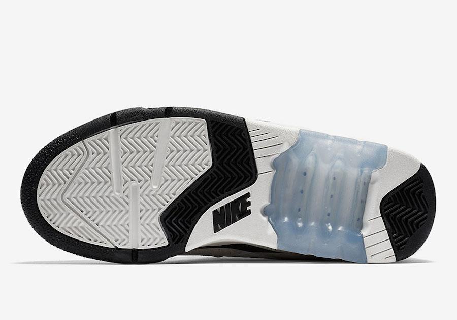 Nike Air Force 180 Khaki 310095-101