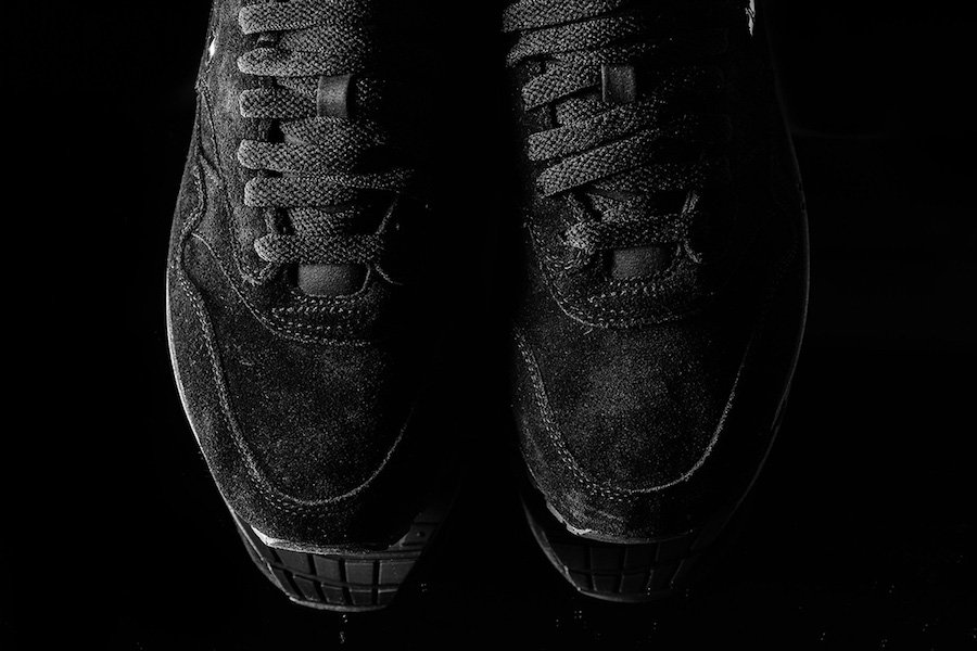 great site for all Baskets half off df673 9113f nike air max 1