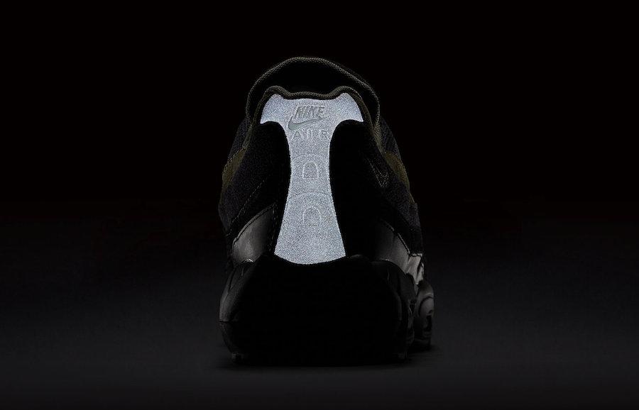 Nike Air Max 95 Hot Air AH8444-001