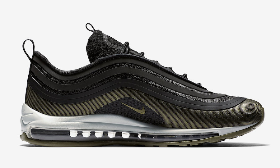 Nike Air Max 97 Hot Air AH9945-001
