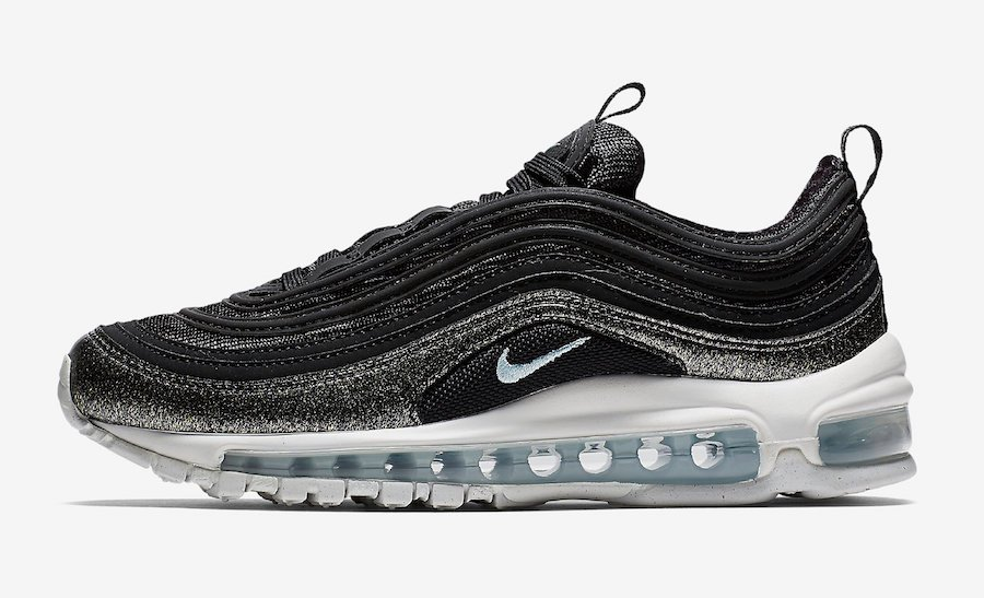 Nike Air Max 97 Ornament AH9153-001