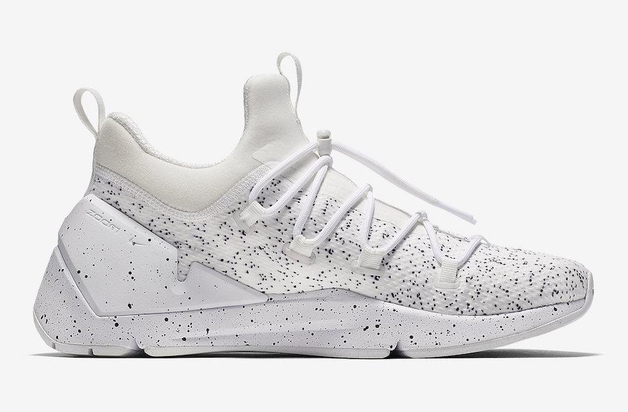 Nike Air Zoom Grade Tokyo 924466-100
