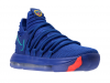 Nike KD 10 City Edition Chinatown