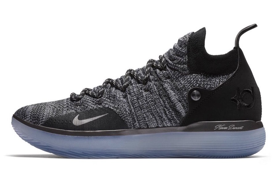 677297d4a Nike KD 11 Colorways