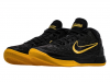 Nike Kobe AD Black Mamba City Edition