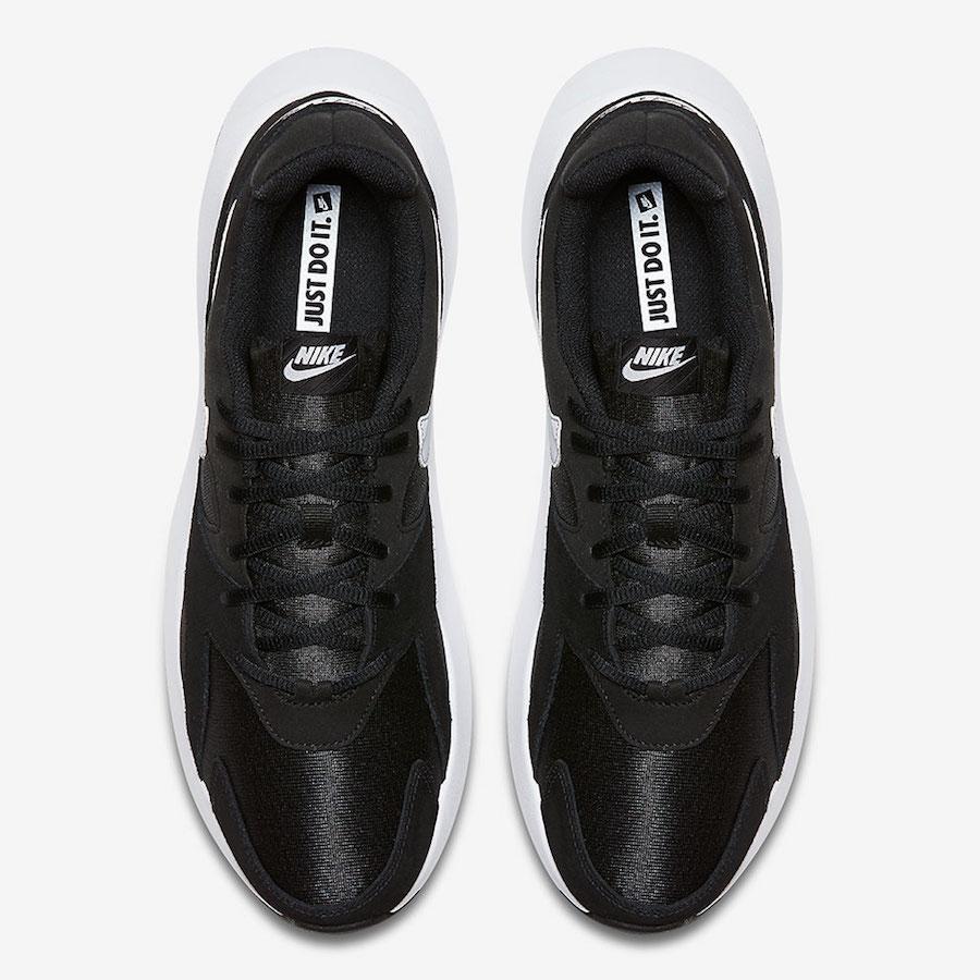 Nike Pantheos 916776-001