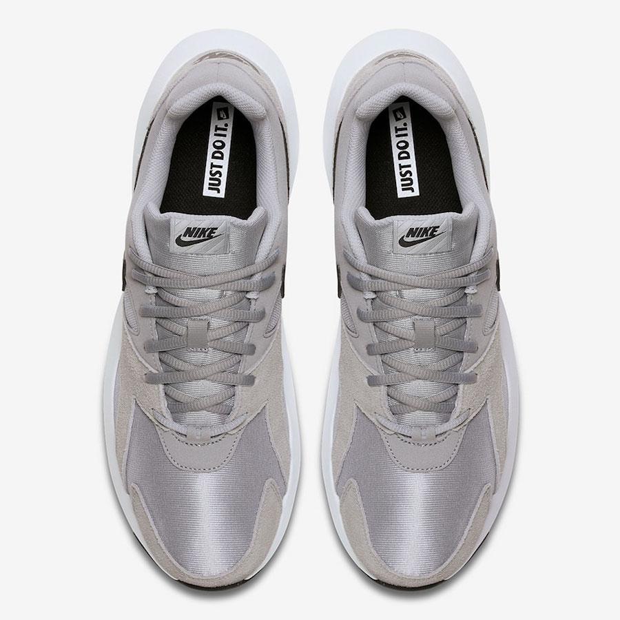 Nike Pantheos 916776-002