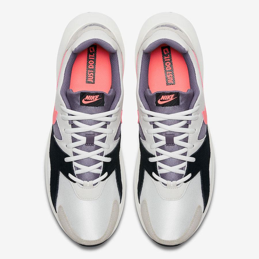Nike Pantheos 916776-100