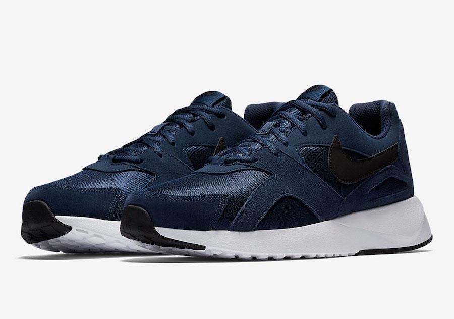 Nike Pantheos 916776-400