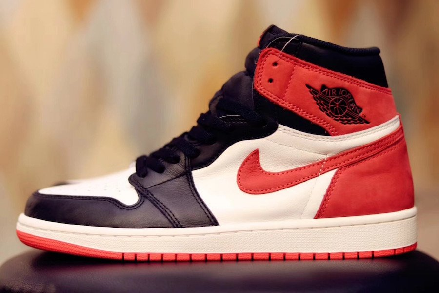 reputable site 97380 aa2c4 ... purchase air luft jordan 1 til 6 ringer gul gull 18duumb b5083 3fff3