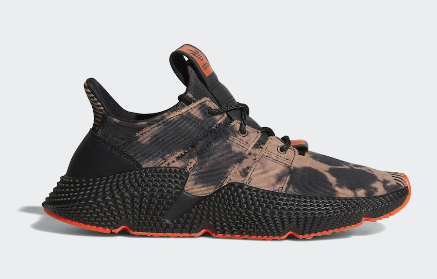 adidas Prophere Bleached DB1982