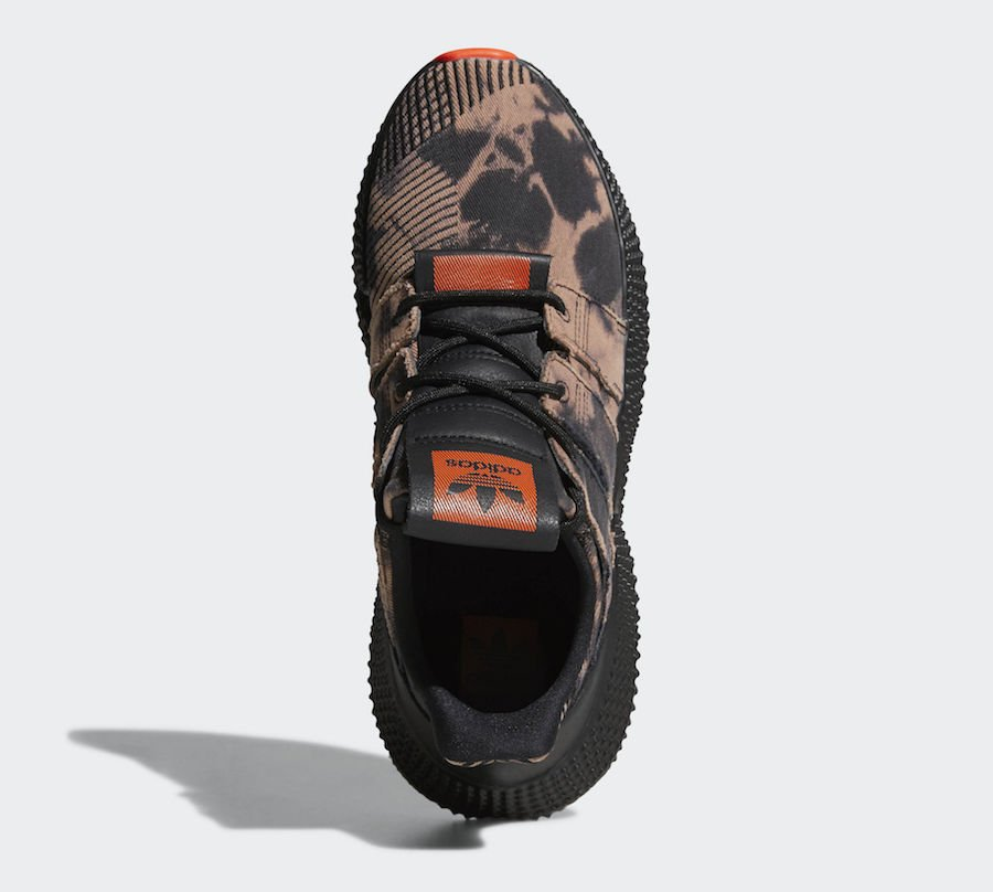 adidas Prophere Bleached DB1982 Release Info  68e61668ef