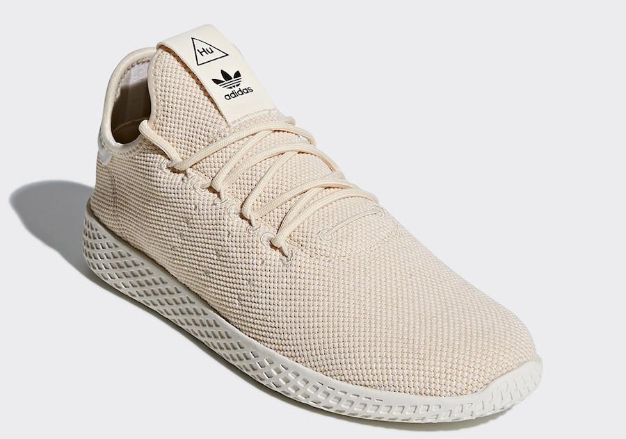 adidas Tennis Hu Linen AC8699