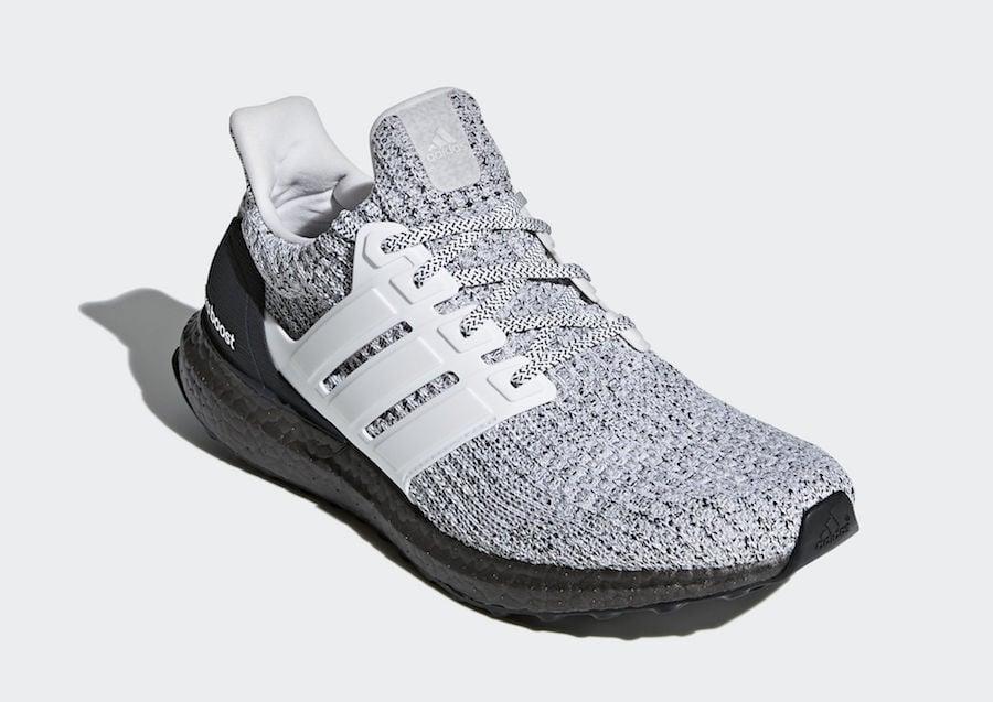 Adidas De Ultra Impulso 4.0 Blanco Gris 6yw0WDshBq