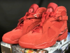 Air Jordan 8 VDay Valentines Day AQ2449-614 Release Details