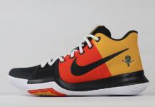 Boston Sneakeasy Sneaker Releases