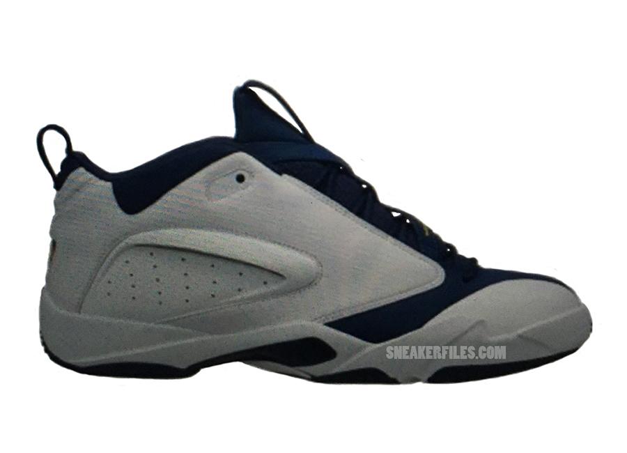 jordan shoes 1997 jumpman shoes by release dates 768915