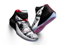Jordan Why Not Zer0.1 Colorways Release Date