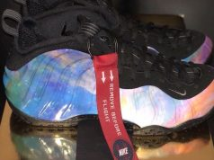 Nike Air Foamposite One Big Bang AR3771-800