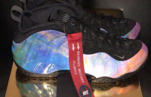 Nike Air Foamposite One Big Bang AR3771-800