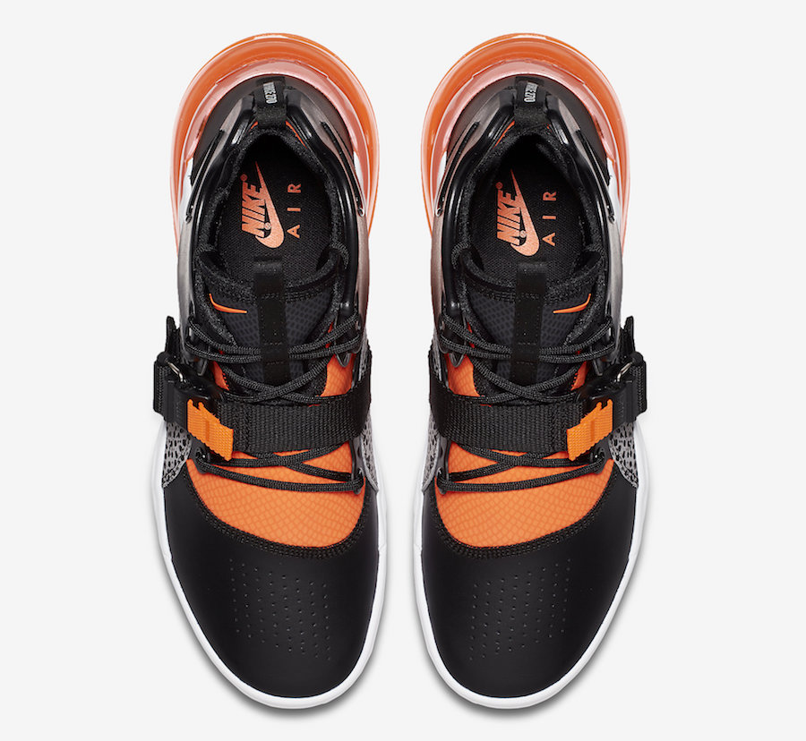 Nike Air Force 270 Safari AH6772-004