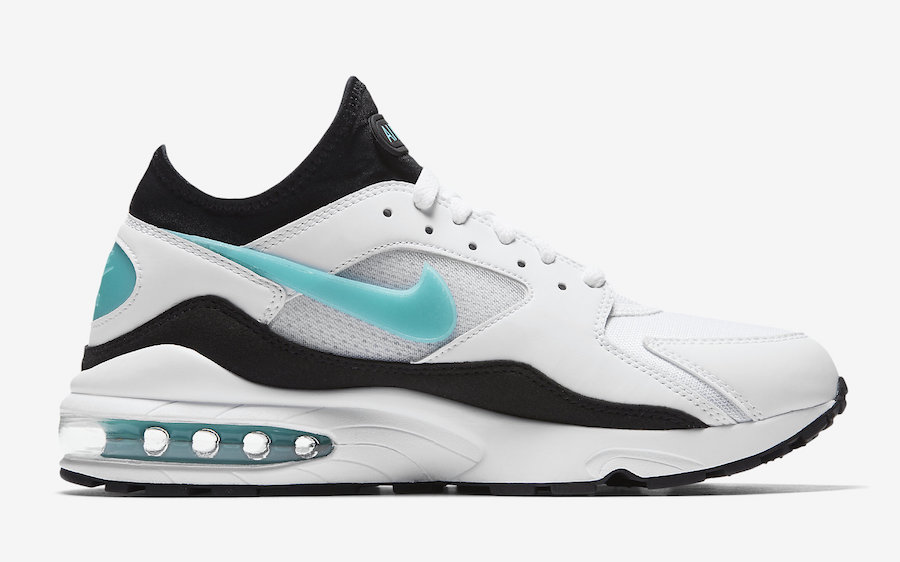 Nike Air Max OG Dusty Cactus