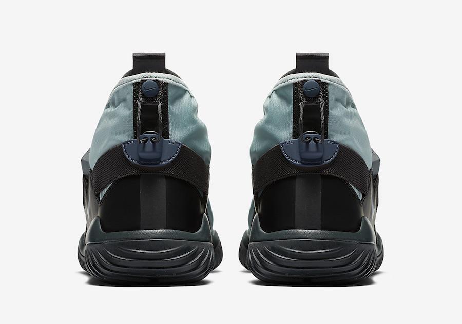 Nike Komyuter Light Pumice AA2211-002