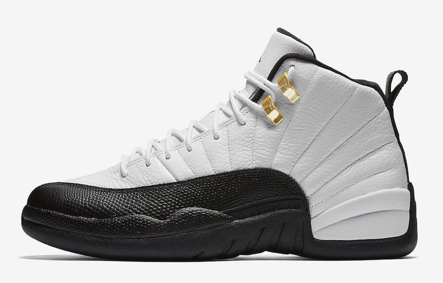 Jordan Shoes Meaning
