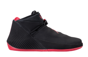 Jordan Why Not Zer0.1 Bred Black Red AA2510-007