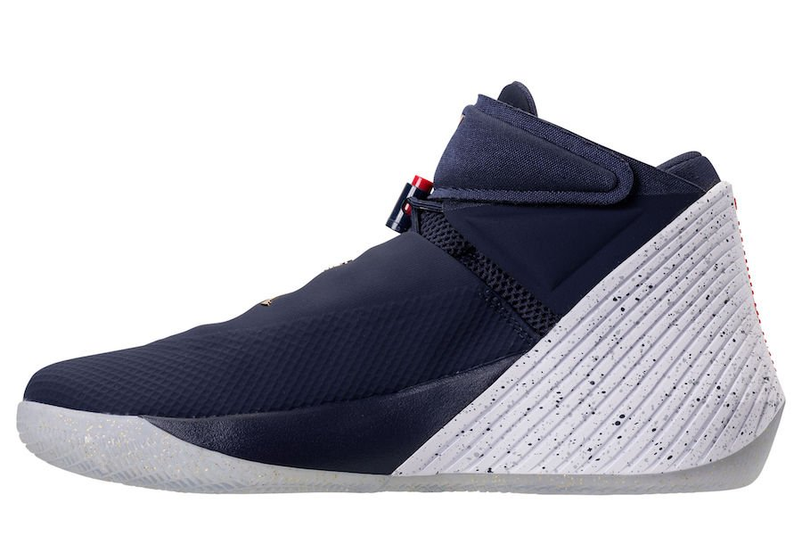 Jordan Why Not Zer0.1 Tribute AA2510-431