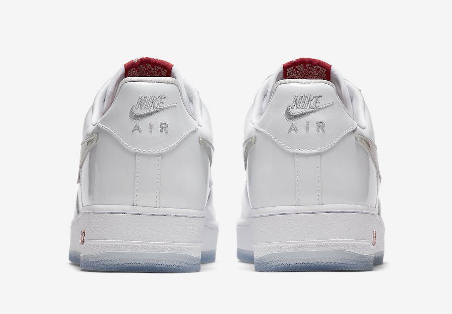 Air Jordan 1 Retro High Og Nrg H2h Baseball 9UdPeOMT7
