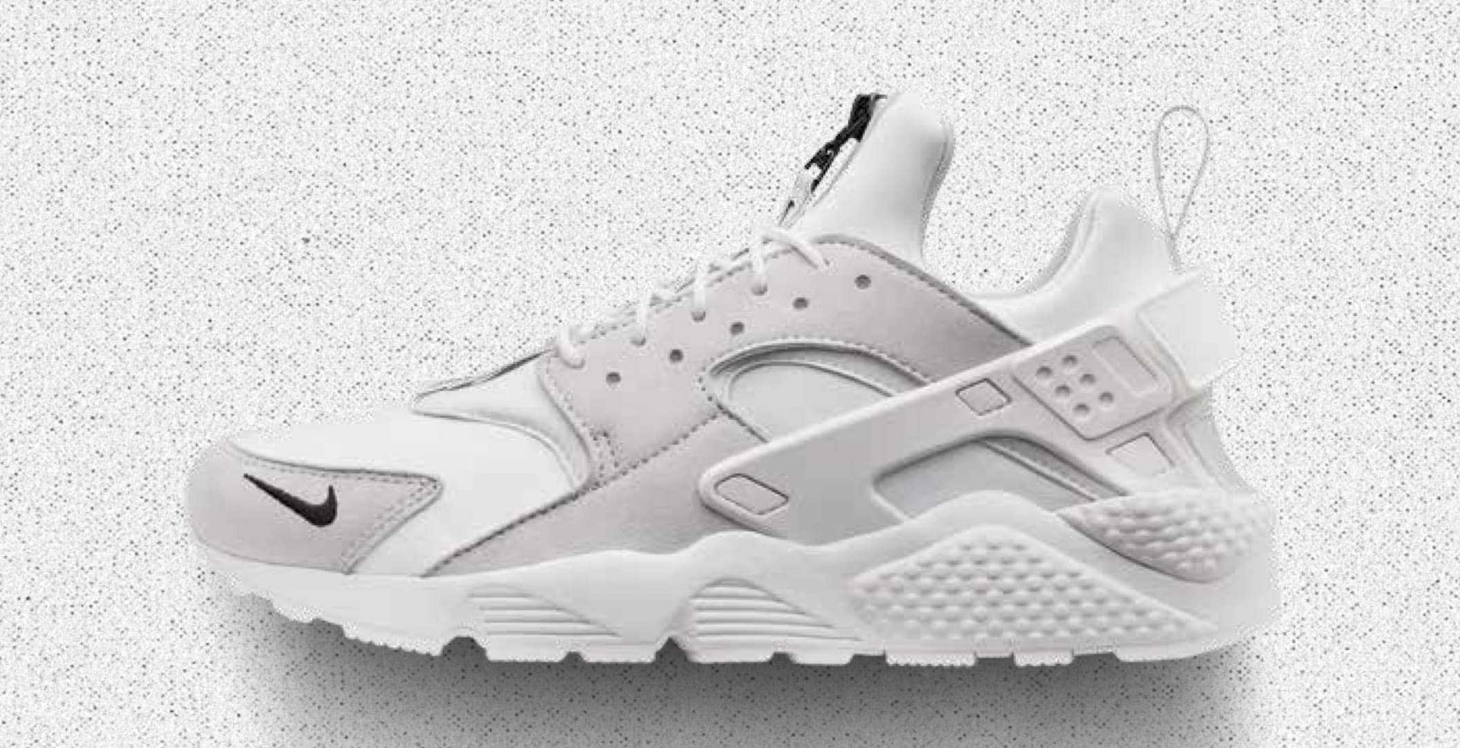 Nike Air Huarache 90 10 Pack