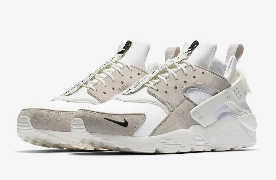 90c696e383a Nike Air Huarache All-Star 2018 AH8048-100