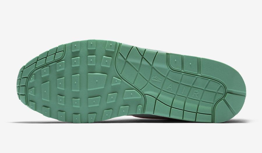 Nike Air Max 1 Watermelon AH8145-106