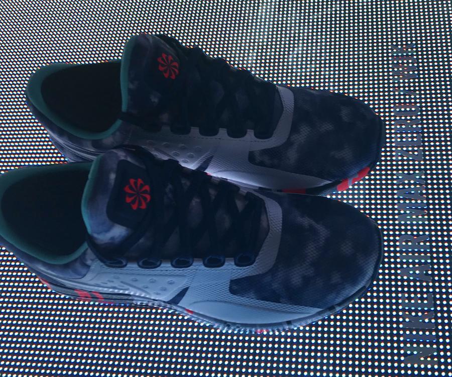 Nike Air Max Zero 2018