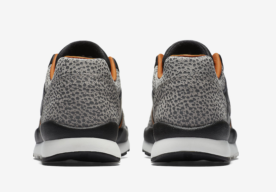 Nike Air Safari 2018 Retro AO3295-001