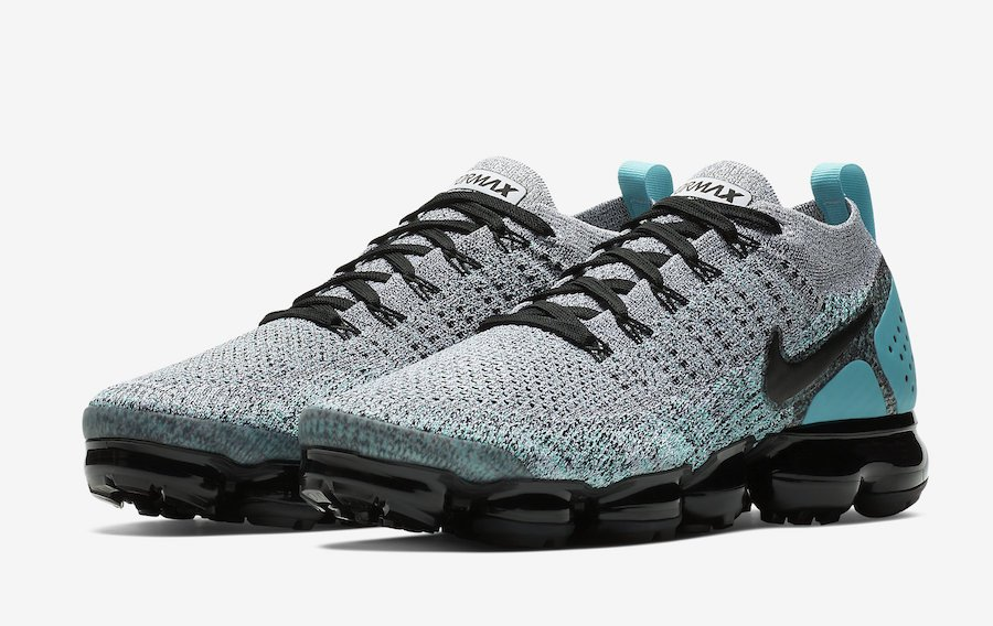2a23fa408c706 Nike Air VaporMax 2.0 Dusty Cactus 942842-104
