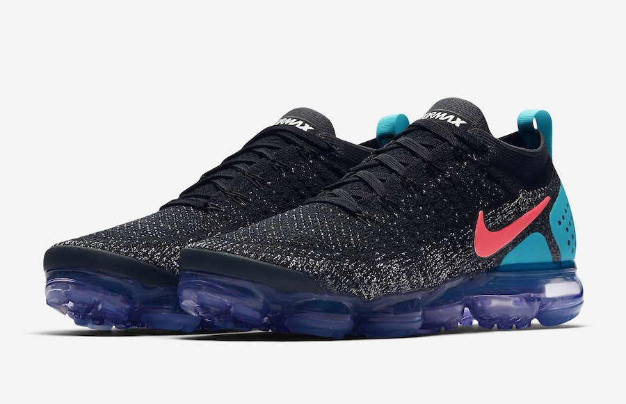 nike air vapormax man 43