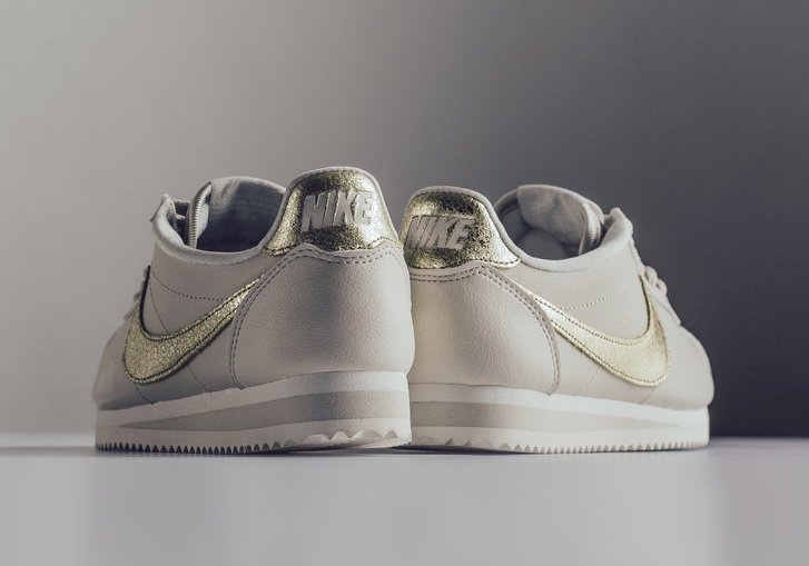Nike Cortez Bronzed Olive 905614-007