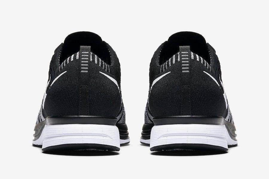 Nike Flyknit Allenatore Rilascio Oreo Huawei wiqqHoV