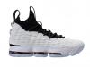 Nike LeBron 15 Graffiti AQ2363-100