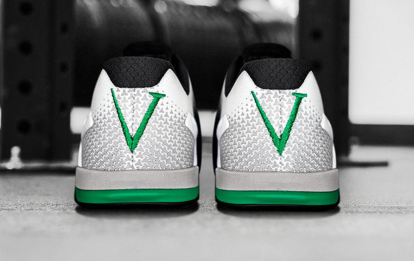 Nike Metcon 4 invictus Release Date